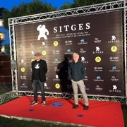 charito films baby festival sitges